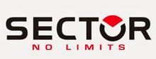 Sector No Limits Logo
