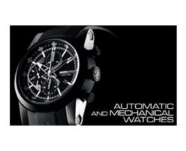 Momo Design Watches