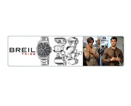 Breil watches