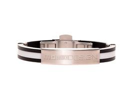 Momo Design Bracelet